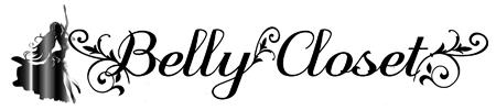 ベリーダンス衣装の通販店★Belly-Closet